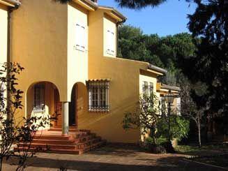 Недвижимость в италии в римини