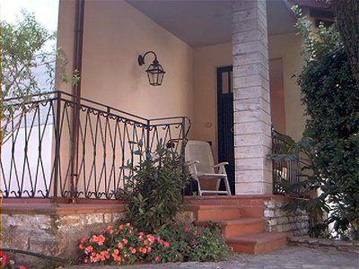 Самая дешева недвижимость в италии