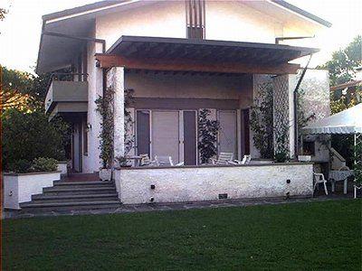 Италия сан ремо недвижимость