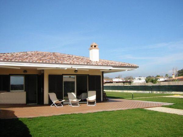 Недвижимость в альто адидже италия