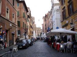 Недвижимость италия скалея