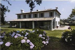 Недвижимость в Больцано для пенсионеров