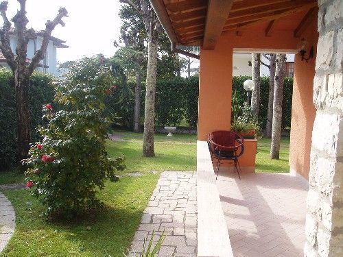 Immobili a villaggi Treviso